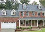 Bank Foreclosure for sale in Rock Hill 29732 CAMELOT DR - Property ID: 3369044621
