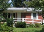 Bank Foreclosure for sale in Gastonia 28052 MARY AVE - Property ID: 3369103298