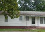 Bank Foreclosure for sale in Lincolnton 28092 GASTONIA HWY - Property ID: 3369104620