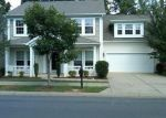 Bank Foreclosure for sale in Huntersville 28078 CARRINGTON POINTE DR - Property ID: 3369114697