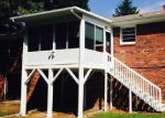 Bank Foreclosure for sale in Lincolnton 28092 KEENER ACRES ST - Property ID: 3369133525