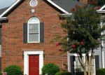 Bank Foreclosure for sale in Gastonia 28054 ROBINWOOD RD - Property ID: 3369140985