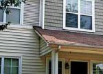 Bank Foreclosure for sale in Huntersville 28078 BRICKLE LN - Property ID: 3369147541