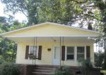 Bank Foreclosure for sale in Salisbury 28144 VANDERFORD ST - Property ID: 3369151930