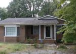 Bank Foreclosure for sale in Salisbury 28147 AMERICAN DR - Property ID: 3369153226