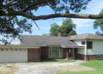 Bank Foreclosure for sale in Hickory 28601 SHILOH CHURCH RD - Property ID: 3369168567