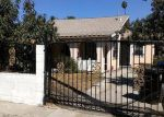 Bank Foreclosure for sale in Los Angeles 90003 W 67TH ST - Property ID: 3369229441