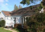 Bank Foreclosure for sale in Bethpage 11714 N BUTEHORN ST - Property ID: 3369236448