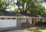 Bank Foreclosure for sale in Tuscaloosa 35405 3RD AVE E - Property ID: 3369247842