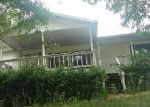 Bank Foreclosure for sale in Steele 35987 HARTSFIELD DR - Property ID: 3369260537
