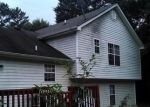 Bank Foreclosure for sale in Rockmart 30153 OLD CEDARTOWN RD - Property ID: 3369328425
