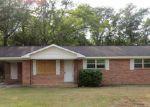 Bank Foreclosure for sale in Hazlehurst 31539 WALTON WAY - Property ID: 3369345499