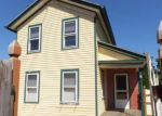 Bank Foreclosure for sale in Syracuse 13215 HOWLETT HILL RD - Property ID: 3369445808