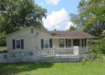 Bank Foreclosure for sale in Currie 28435 BLUEBERRY RD - Property ID: 3369454560