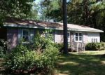 Bank Foreclosure for sale in Shallotte 28470 EVANS CIR SW - Property ID: 3369457630