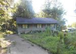Bank Foreclosure for sale in Selmer 38375 MATT DAMMONDS RD - Property ID: 3369512821