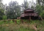 Bank Foreclosure for sale in La Follette 37766 OLD LONG HOLLOW RD - Property ID: 3369518954