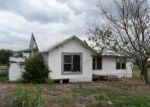 Bank Foreclosure for sale in Greenville 75401 FM 118 - Property ID: 3369532967
