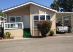 Foreclosed Home ID: 03369710780