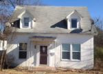 Bank Foreclosure for sale in Hot Springs National Park 71913 LINWOOD AVE - Property ID: 3370056781