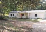 Bank Foreclosure for sale in Loganville 30052 BROADNAX DR - Property ID: 3370162771
