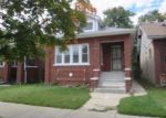 Foreclosed Home ID: 03370198681