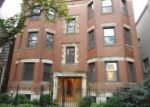 Bank Foreclosure for sale in Chicago 60614 W ALTGELD ST - Property ID: 3370211827