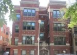 Bank Foreclosure for sale in Chicago 60626 W LUNT AVE - Property ID: 3370212251