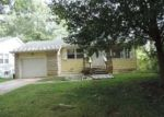 Bank Foreclosure for sale in Decatur 62521 FLORIDA CT - Property ID: 3370213122