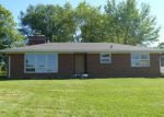 Foreclosed Home ID: 03370242923