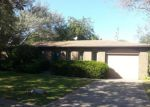 Foreclosed Home ID: 03370251672
