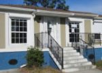 Foreclosed Home ID: 03370321306