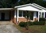 Bank Foreclosure for sale in Fayetteville 28304 MEADOWBROOK DR - Property ID: 3370447448
