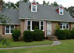 Bank Foreclosure for sale in Elizabeth City 27909 EDGEWOOD DR - Property ID: 3370449643