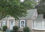 Bank Foreclosure for sale in Thomasville 27360 DILLON ST - Property ID: 3370467144