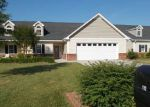 Bank Foreclosure for sale in Mount Airy 27030 PLANTATION PLACE LN - Property ID: 3370489493