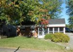 Bank Foreclosure for sale in Dayton 45417 GERMANTOWN PIKE - Property ID: 3370518396