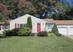 Bank Foreclosure for sale in Akron 44313 GANYARD RD - Property ID: 3370534609