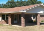 Bank Foreclosure for sale in Pocola 74902 W GEORGE AVE - Property ID: 3370548621