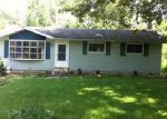 Bank Foreclosure for sale in Bath 18014 E SCENIC DR - Property ID: 3370579270