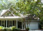 Bank Foreclosure for sale in Bluffton 29910 OLD SAWMILL DR - Property ID: 3370598997