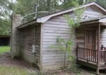 Bank Foreclosure for sale in Marion 29571 BASS RD - Property ID: 3370614309
