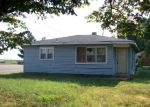 Bank Foreclosure for sale in Memphis 38114 MANCHESTER RD - Property ID: 3370643666