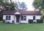 Bank Foreclosure for sale in Memphis 38109 W RAINES RD - Property ID: 3370652419