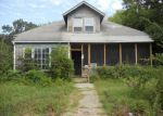Bank Foreclosure for sale in Maryville 37801 LORD AVE - Property ID: 3370653741
