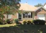 Foreclosed Home ID: 03370657679