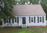 Bank Foreclosure for sale in Colonial Heights 23834 SCHOOL AVE - Property ID: 3370717233