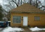 Bank Foreclosure for sale in Ogden 84403 OGDEN AVE - Property ID: 3370758407