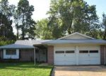 Bank Foreclosure for sale in Bethany 73008 NW 31ST ST - Property ID: 3371085127