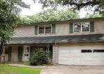Bank Foreclosure for sale in Bethany 73008 NW 27TH ST - Property ID: 3371094780